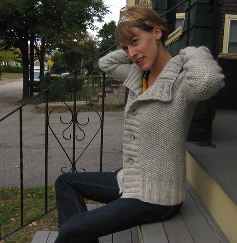 sedum sweater 012