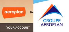 Aeroplan class action lawsuit - pix 1
