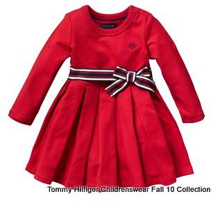 Andrea Mini Dress