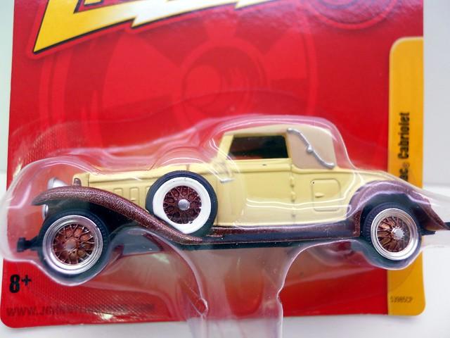 jl 1931 cadillac cabriolet (3)