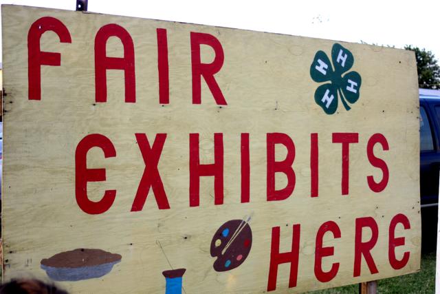 county fair - 07