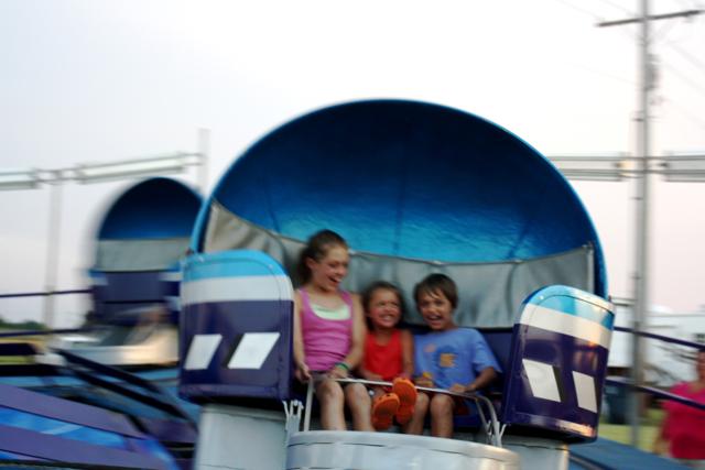 county fair - 18