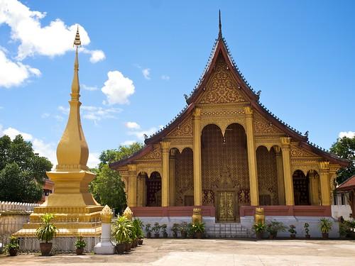 Luang Prabang 026