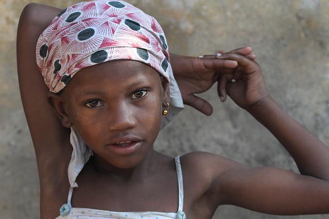 Mozambique 0600
