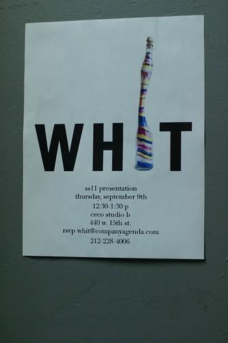 Whit 24