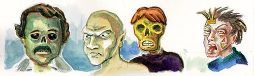 zombie-heads1