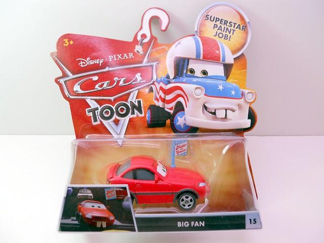 CARS TOON BIG FAN (1)