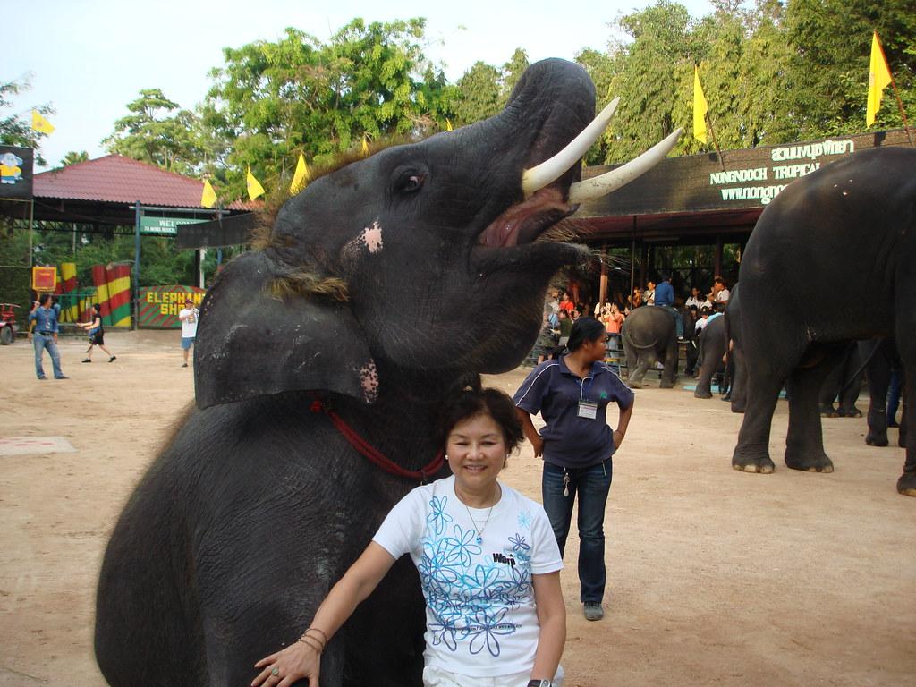 Campuchia&Thailand02-2007 284