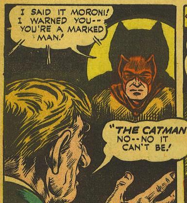 catman 00