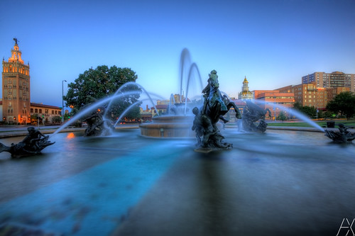 CW-Fountain-9