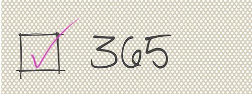 365-banner