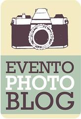 Evento Foto Blog Categoría Ñam Ñam
