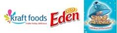 Kraft Eden Cheese