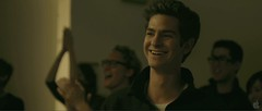 The Social Network - pix 05