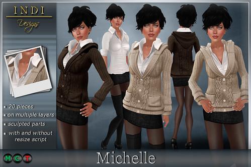 Michelle-b
