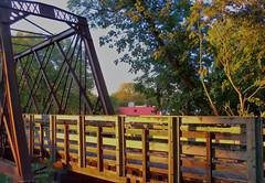 Bridge HDR