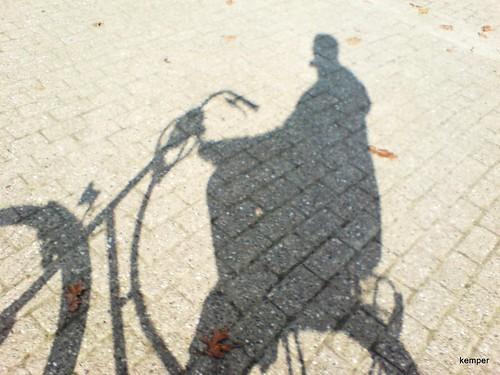 12von12_Oktober2010 (5)