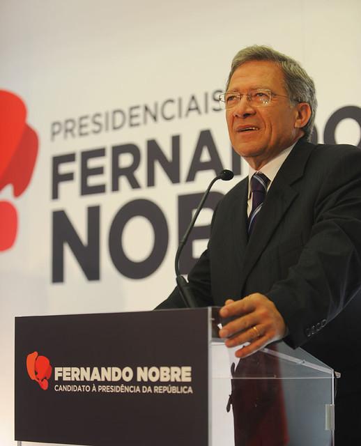 Fernando Nobre (http://www.flickr.com/photos/recomecarportugal)