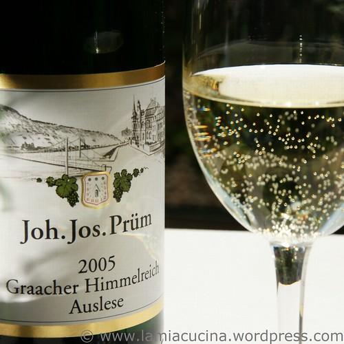 Wein&Musik 0_2010 07 30_8496