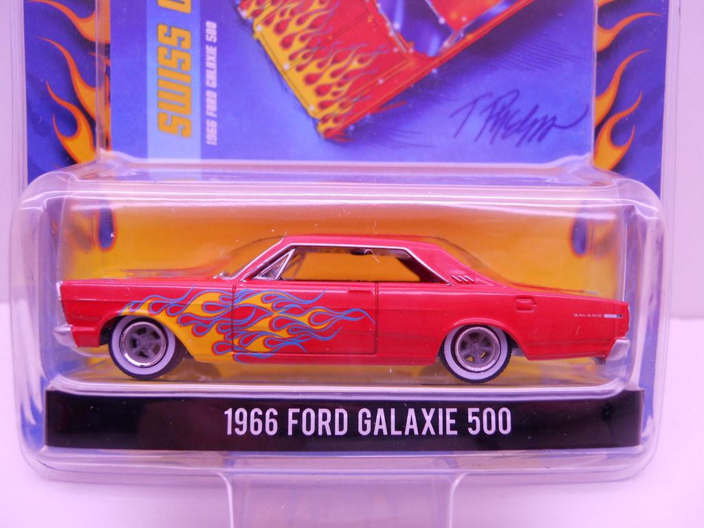 gl 1966 ford galaxie 500 (2)