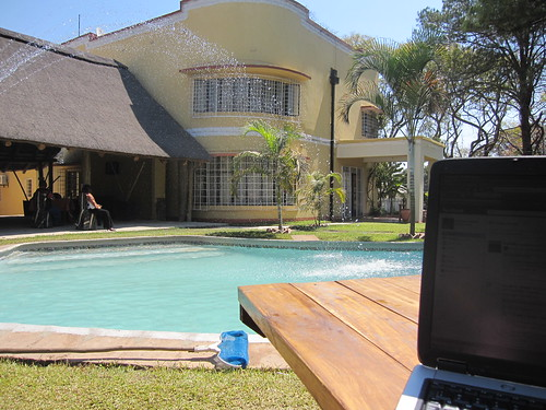 ZambiaAugust2010