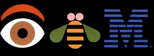 eye bee m