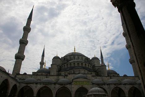 istanbul10