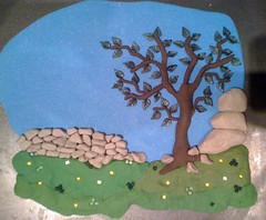 Dartmoor Tree.