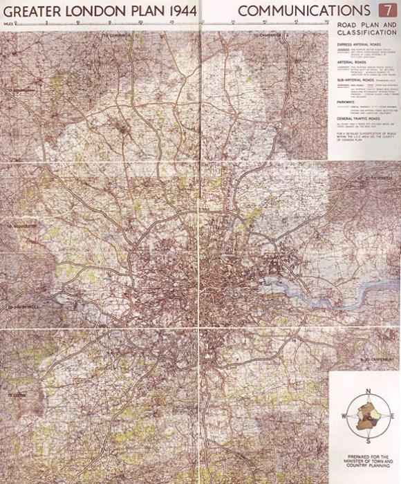 greater_london_plan