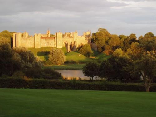 201008280177_Framlingham-castle