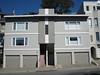 1160 Clayton Street, San Francisco (built 1953) by Anomalous_A