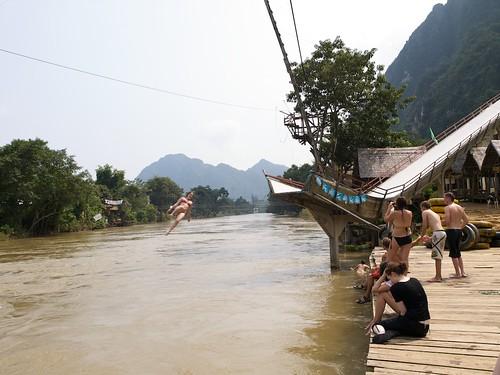 Vang Vieng 024