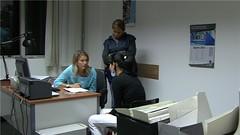 Roma: antiprostituzione, arrivano le psicologhe della questura