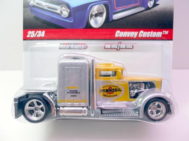 hw custom convoy pennzoil (2)