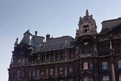Budapest - Sept 2010