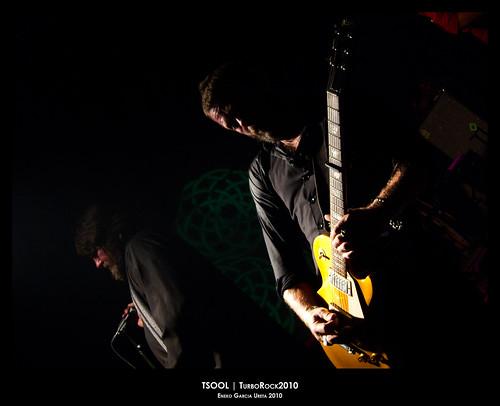 TSOOL-TURBOROCK2010-2