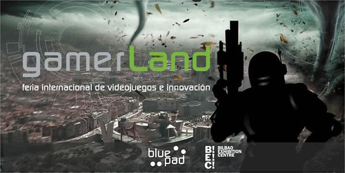 gamerland_2010_-_zonajugones.com