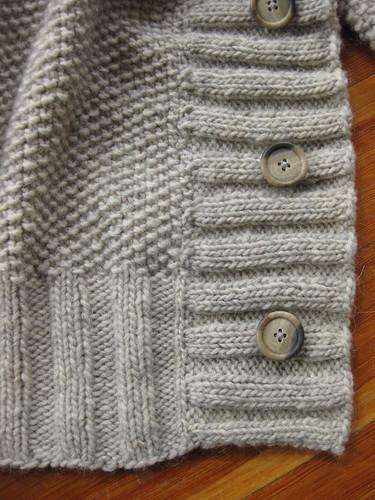 sedum sweater 008