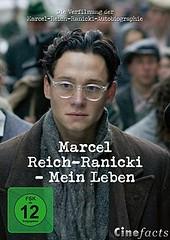 Reich-Ranicki Mein Leben