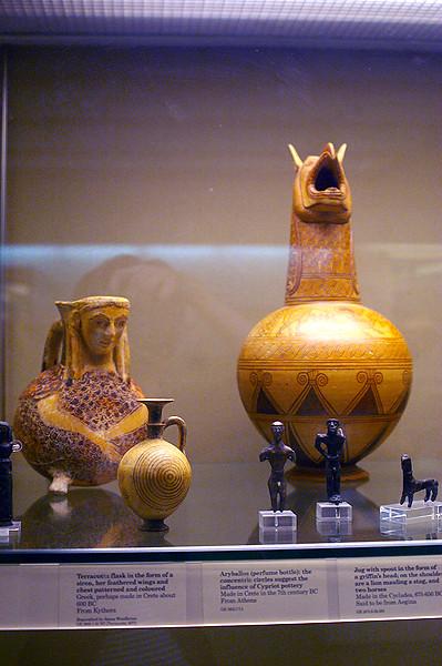archaic pots 1.JPG