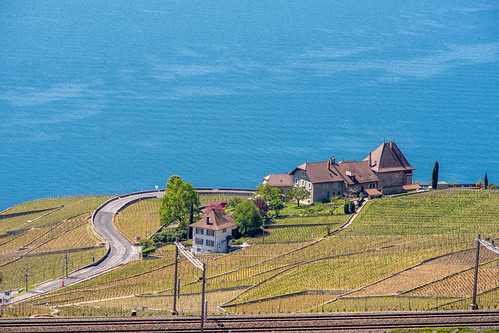 Suisse-01573