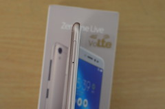 35656962666 81ceea6850 m - Asus Zenfone Live Review: Just the Beauty Live