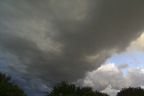 Storm Clouds-5013