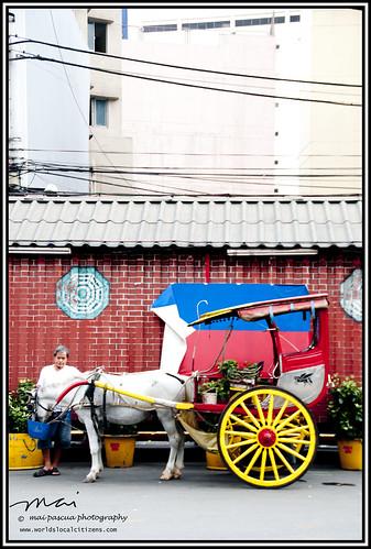 Binondo Photowalk 016