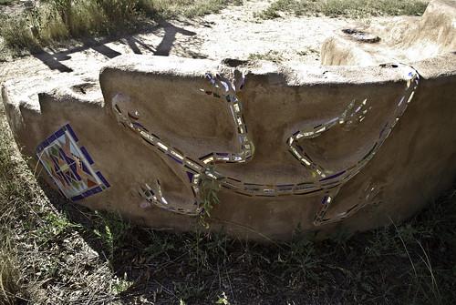 bench-2