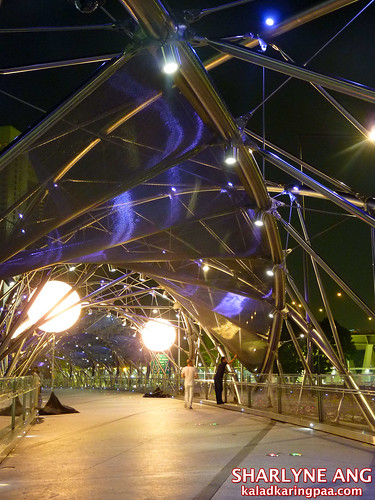 Helix Bridge 2
