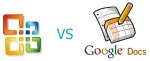 google-docs-vs-microsoft-office-white
