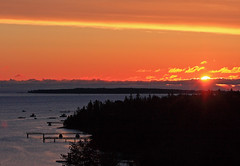 Good Sunday Morning from #Maine!