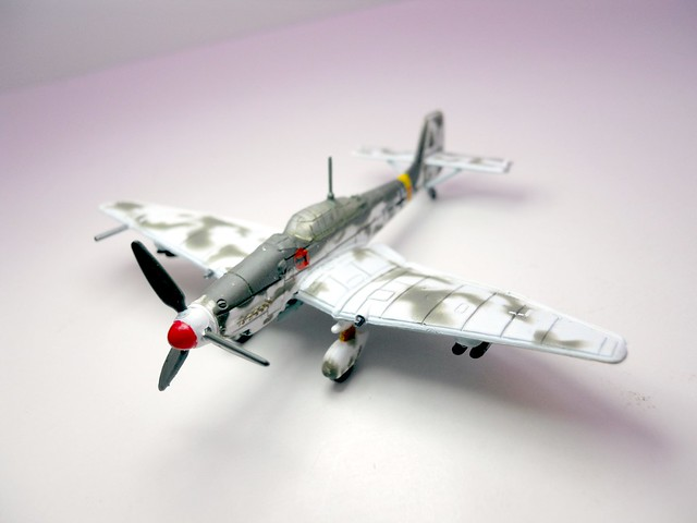 can do Junkers ju 87 stucker (9)