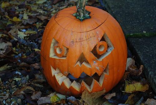 DSC_5823-d-pumpkin